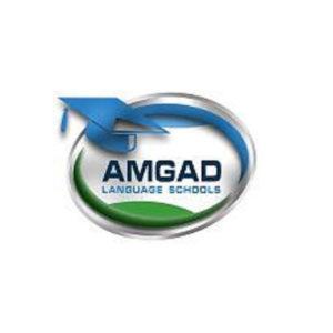 Amgad